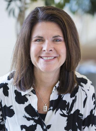 Karen M. Kress